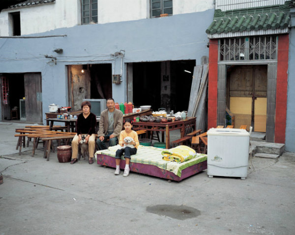 china-belongings-12