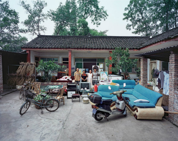 china-belongings-4