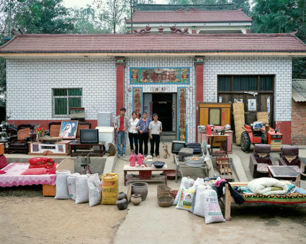 china-belongings-6