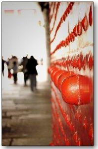 b_300_300_16777215_00_images_texts1_beijing2.jpg